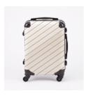 オーダーメイドスーツケースCR-A01H 推奨画像サイズ