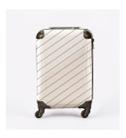 オーダーメイドスーツケースCR-A02H 推奨画像サイズ