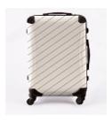 オーダーメイドスーツケースCR-A03H 推奨画像サイズ