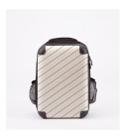 オーダーメイドスーツケースCR-C01N 推奨画像サイズ