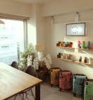 arexyang_showroom