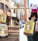 backgraund_rascal